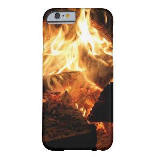 Fire Phone Case