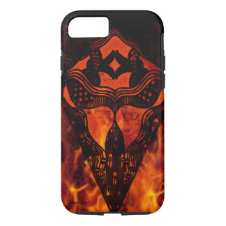 Fire Rat iPhone 8/7 Case