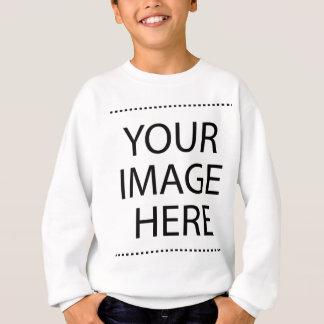 Fire Trump Sweatshirt