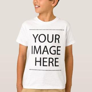 Fire Trump T-Shirt