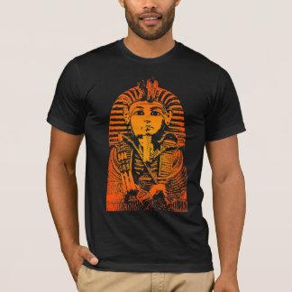 Fire Tut Shirt