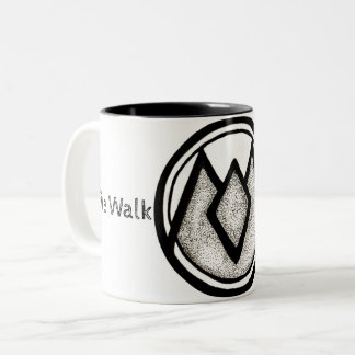 Fire Walk With Me Mug