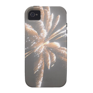 fire work case for the iPhone 4