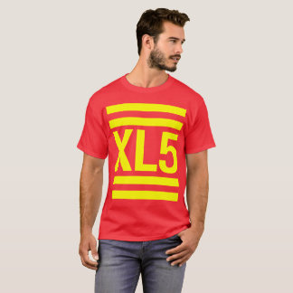 FIREBALL T-Shirt