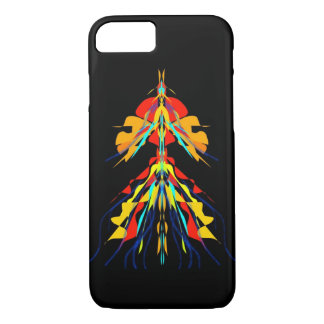 Firebird iPhone 8/7 Case