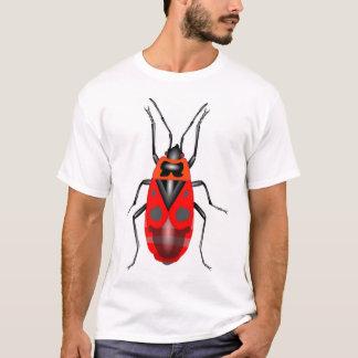 Firebug T-Shirt