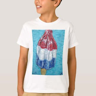 """Firecracker Pop"" T-Shirt"