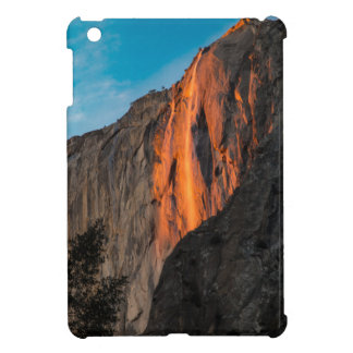 Firefall iPad Mini Covers