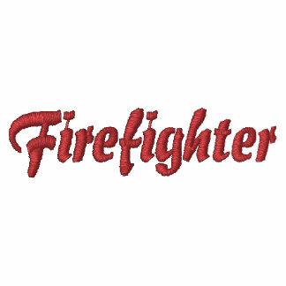 Firefighter-Fire-Rescue T-Shirt