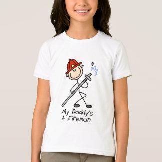 Firefighter Gift T-Shirt