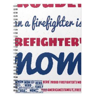 firefighter_mom notebook