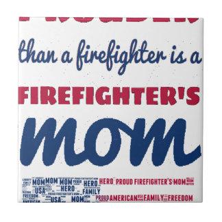 firefighter_mom tile