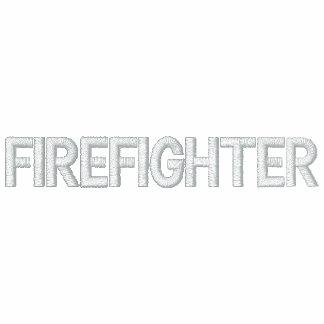 firefighter shirt polo shirt