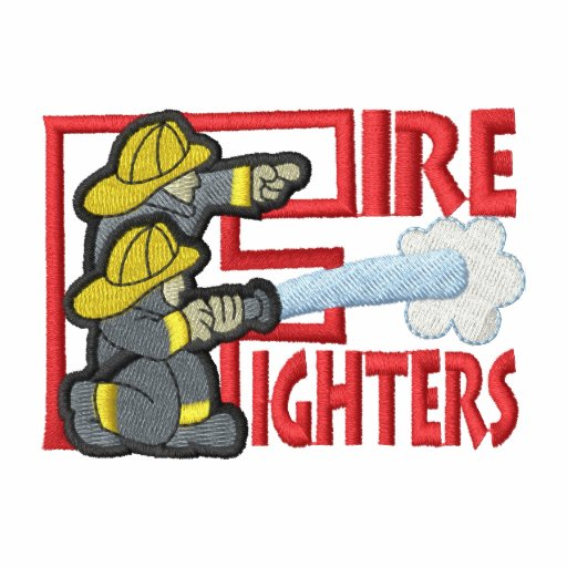 Firefighters