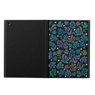 Fireflies iPad Air Powis Case iPad Air Cases