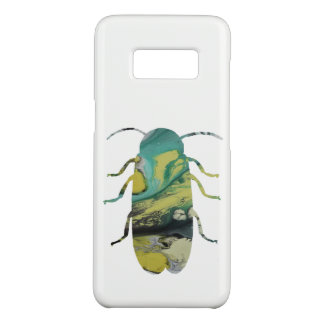 Firefly Case-Mate Samsung Galaxy S8 Case