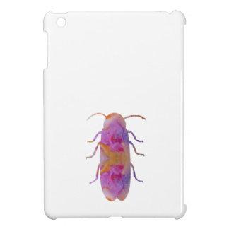 Firefly iPad Mini Cases
