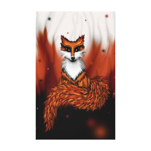 firefox canvas gallery wrapped canvas