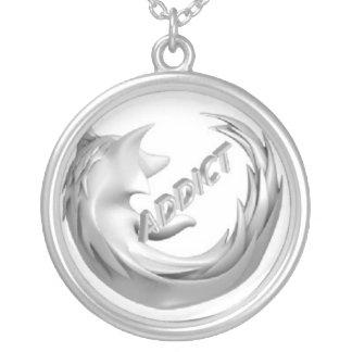 firefox jewelry