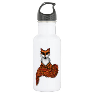 Firefox 532 Ml Water Bottle