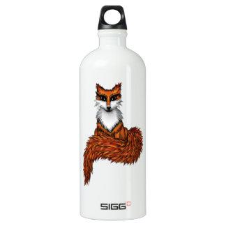 Firefox SIGG Traveller 1.0L Water Bottle