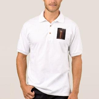 Fireman - Alert Polo Shirt