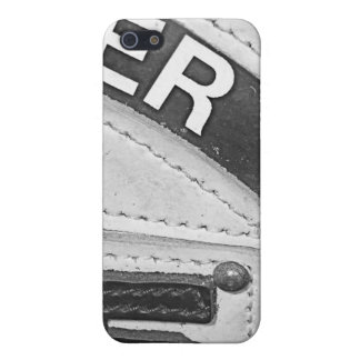 Fireman iPhone Case iPhone 5/5S Cover