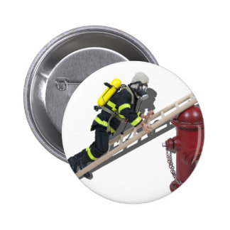 FiremanLadderHydrant050512 png Pins