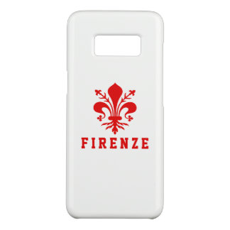 Firenze Case-Mate Samsung Galaxy S8 Case