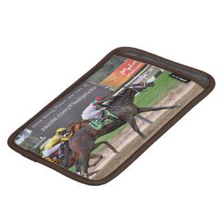 Firenze Fire Zazzles iPad Mini Sleeve