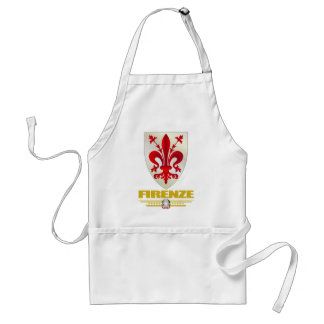 Firenze (Florence) Aprons