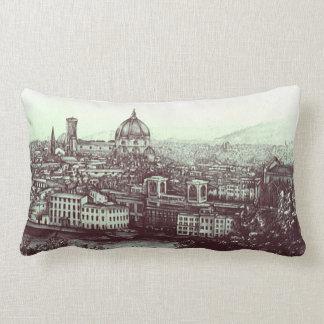 Firenze Lumbar Cushion