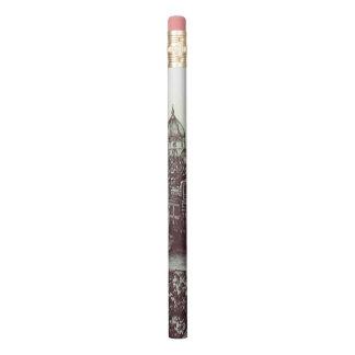 Firenze Pencil