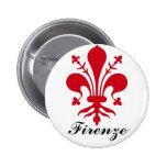 Firenze Pins