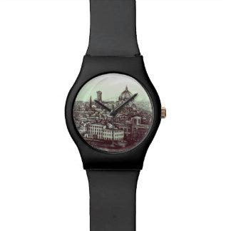 Firenze Watch