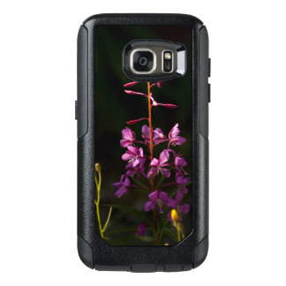 Fireweed OtterBox Samsung Galaxy S7 Case