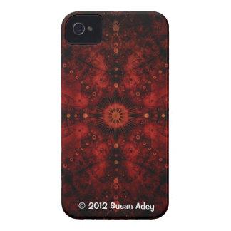 Firewheel iPhone 4 Cases
