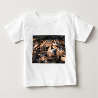firewood baby T-Shirt