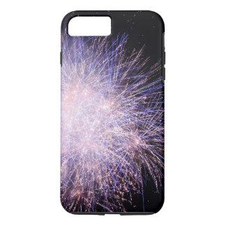 Fireworks iPhone 8 Plus/7 Plus Case