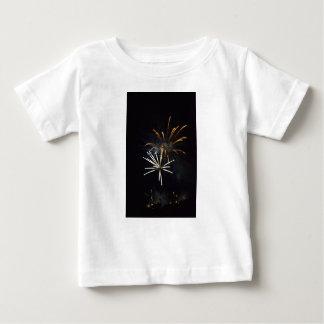 fireworks.JPG Baby T-Shirt