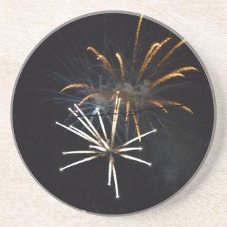 fireworks.JPG Coaster
