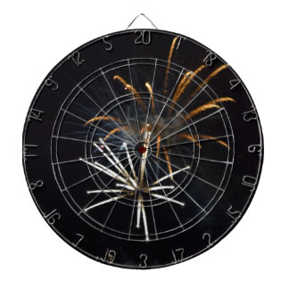 fireworks.JPG Dartboard