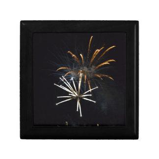 fireworks.JPG Gift Box