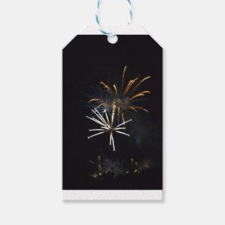 fireworks.JPG Gift Tags