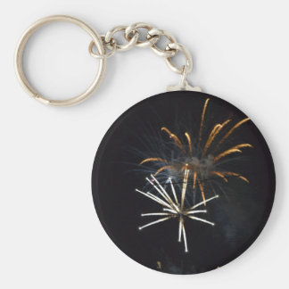 fireworks.JPG Key Ring