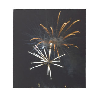 fireworks.JPG Notepad