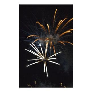 fireworks.JPG Stationery