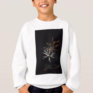 fireworks.JPG Sweatshirt
