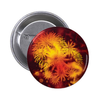 Fireworks major holidays button