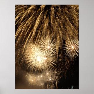 Fireworks Poster 41